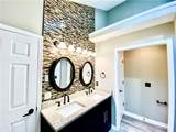 378 Turnberry Court - Photo 6