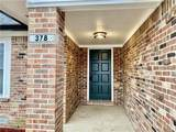 378 Turnberry Court - Photo 8