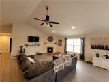 169 Diamond Lane - Photo 9