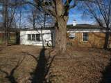 2456 Franklin Road - Photo 26