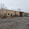 3941 State Road 46 - Photo 1