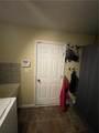 10422 Bellchime Court - Photo 44