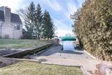 11311 Manitou Court - Photo 47