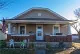 723 Jackson Street - Photo 1
