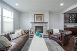 10486 Endicott Way - Photo 14