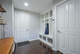 10486 Endicott Way - Photo 20