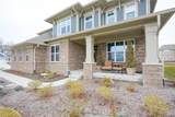 10486 Endicott Way - Photo 3