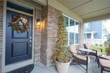 10486 Endicott Way - Photo 4