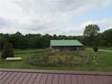 1900 County Road 450 - Photo 34