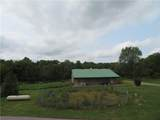 1900 County Road 450 - Photo 36