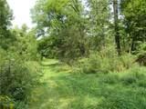 1900 County Road 450 - Photo 44
