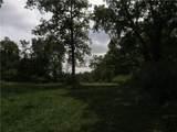 1900 County Road 450 - Photo 45