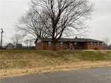6140 Powell Drive - Photo 2