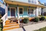 1206 Pleasant Street - Photo 4