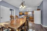 2040 Sherman Drive - Photo 10