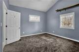 2040 Sherman Drive - Photo 13