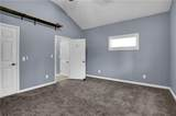 2040 Sherman Drive - Photo 14