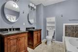2040 Sherman Drive - Photo 16