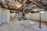 2040 Sherman Drive - Photo 25
