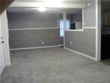 2040 Sherman Drive - Photo 33