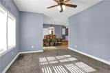 2040 Sherman Drive - Photo 7