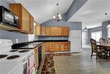 2040 Sherman Drive - Photo 9