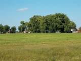 6429 Rangeline Road - Photo 3