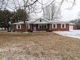 410 S St Rd 75 - Photo 1