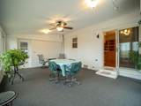 410 S St Rd 75 - Photo 14