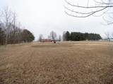 410 S St Rd 75 - Photo 21