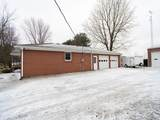 410 S St Rd 75 - Photo 23