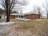 410 S St Rd 75 - Photo 24