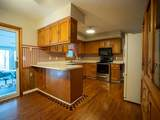 410 S St Rd 75 - Photo 5