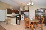 683 Clydesdale Lane - Photo 10