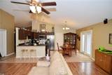 683 Clydesdale Lane - Photo 11