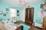 683 Clydesdale Lane - Photo 14