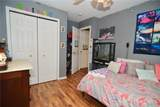 683 Clydesdale Lane - Photo 15