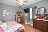 683 Clydesdale Lane - Photo 16