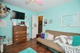 683 Clydesdale Lane - Photo 18
