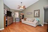 683 Clydesdale Lane - Photo 4