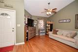 683 Clydesdale Lane - Photo 5