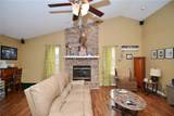 683 Clydesdale Lane - Photo 8
