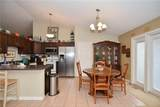 683 Clydesdale Lane - Photo 9