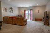 2536 Shadowbrook Trace - Photo 7