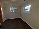 1220 Lincoln St. - Photo 10