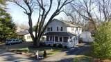 1035 Helen Drive - Photo 1