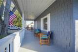 1035 Helen Drive - Photo 31
