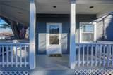 1035 Helen Drive - Photo 4
