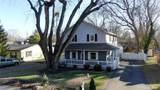 1035 Helen Drive - Photo 44
