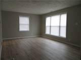 4524 Payton Avenue - Photo 2